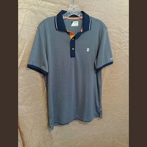 Size S NWT Izod Golf polo